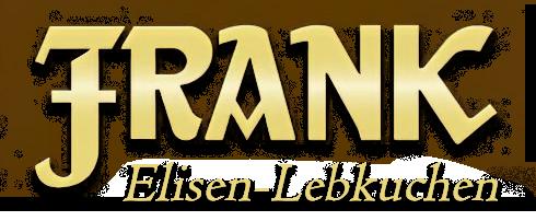 Frank Elisen-Lebkuchen